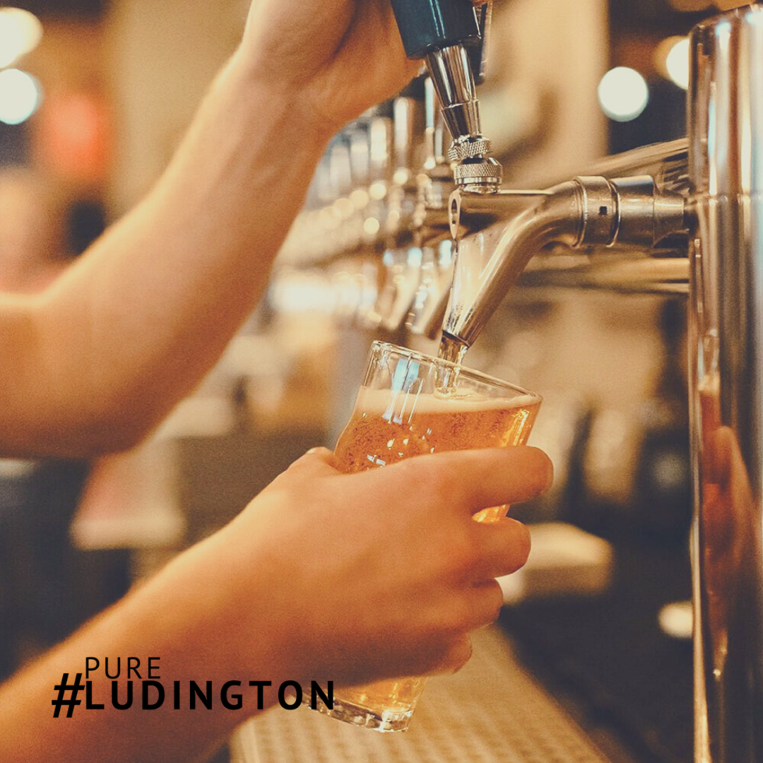 Copy of pure ludington beer (2).png