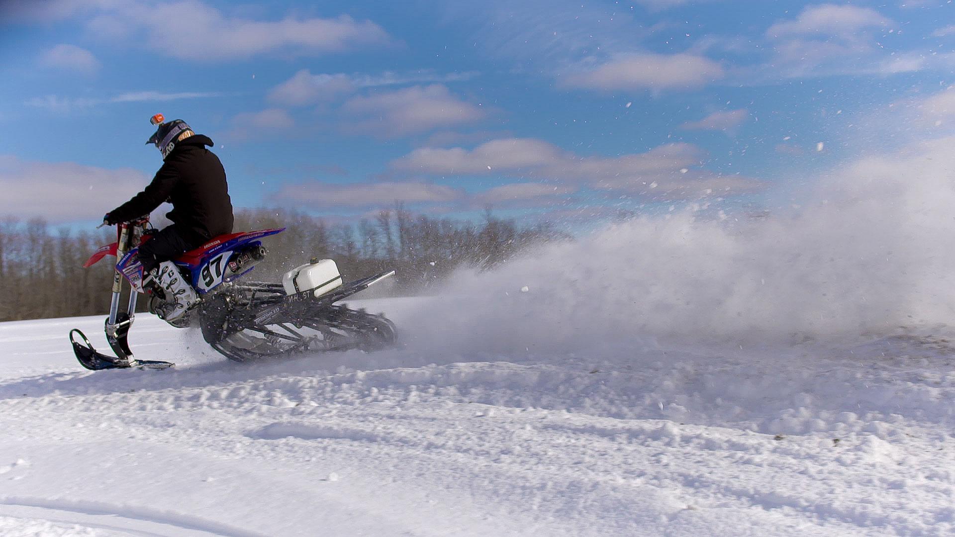 Kelly-Snowcycle-7 (1).jpg