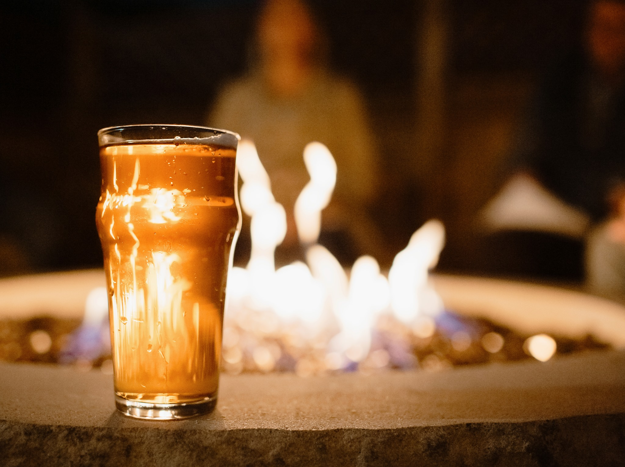 LBBC beer.jpg