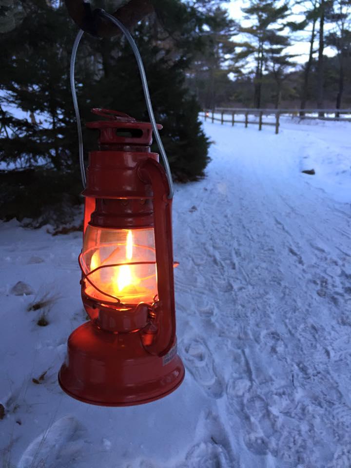 Lantern Lit _LSP (2).jpg