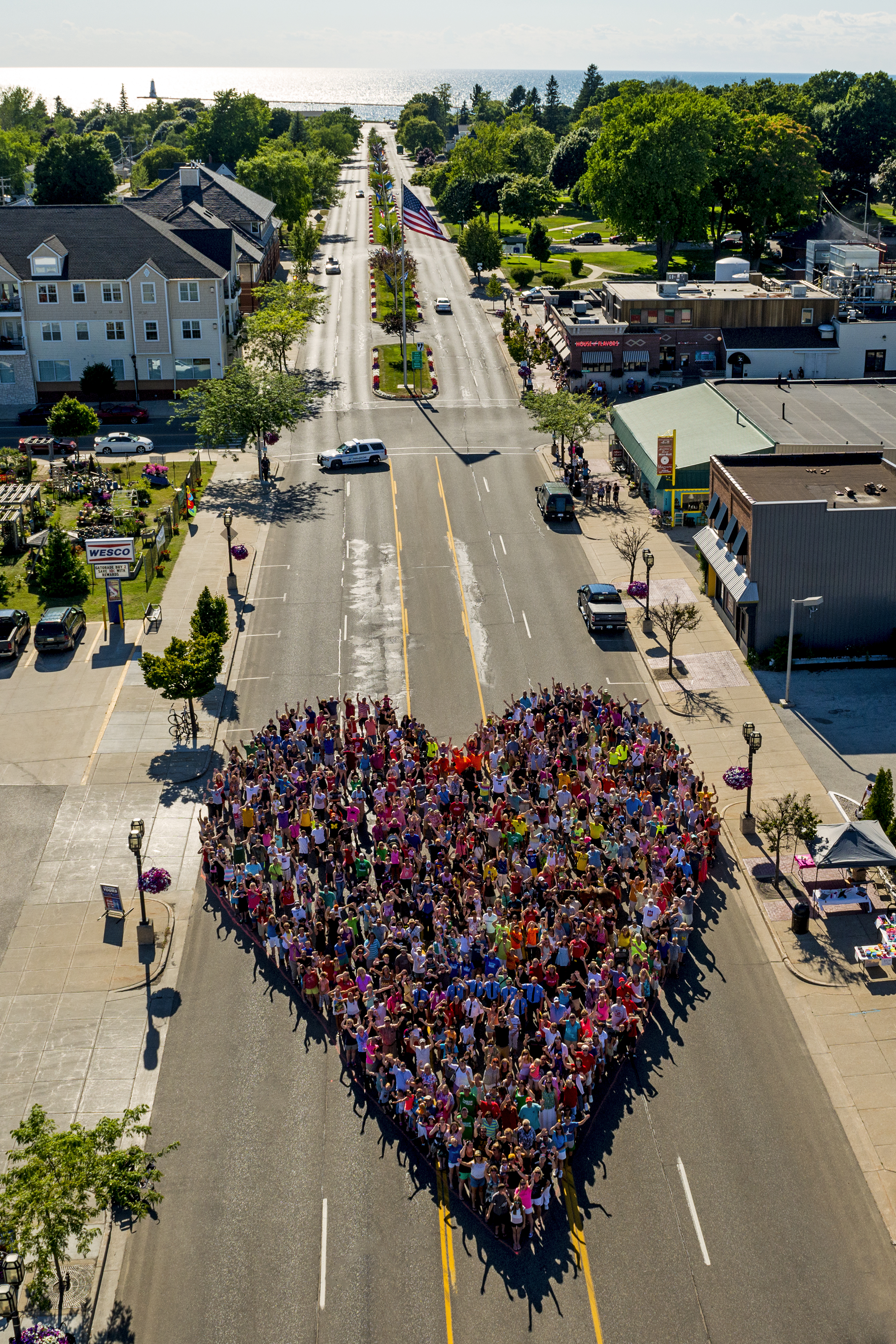 Love Ludington Heart Photo July 2015.jpg