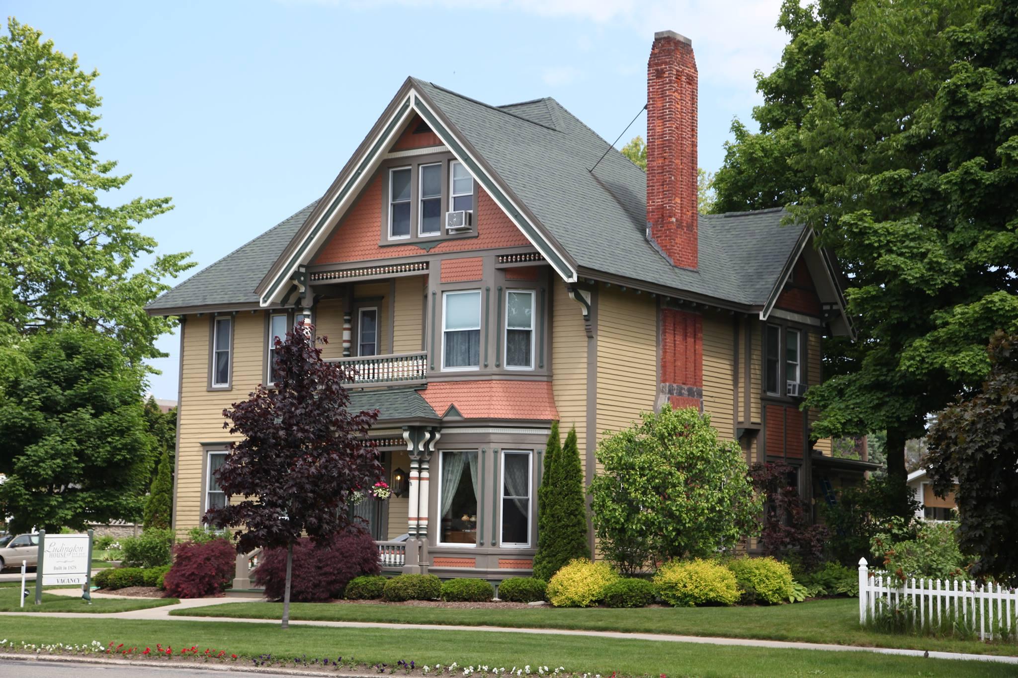Ludington House1.jpg