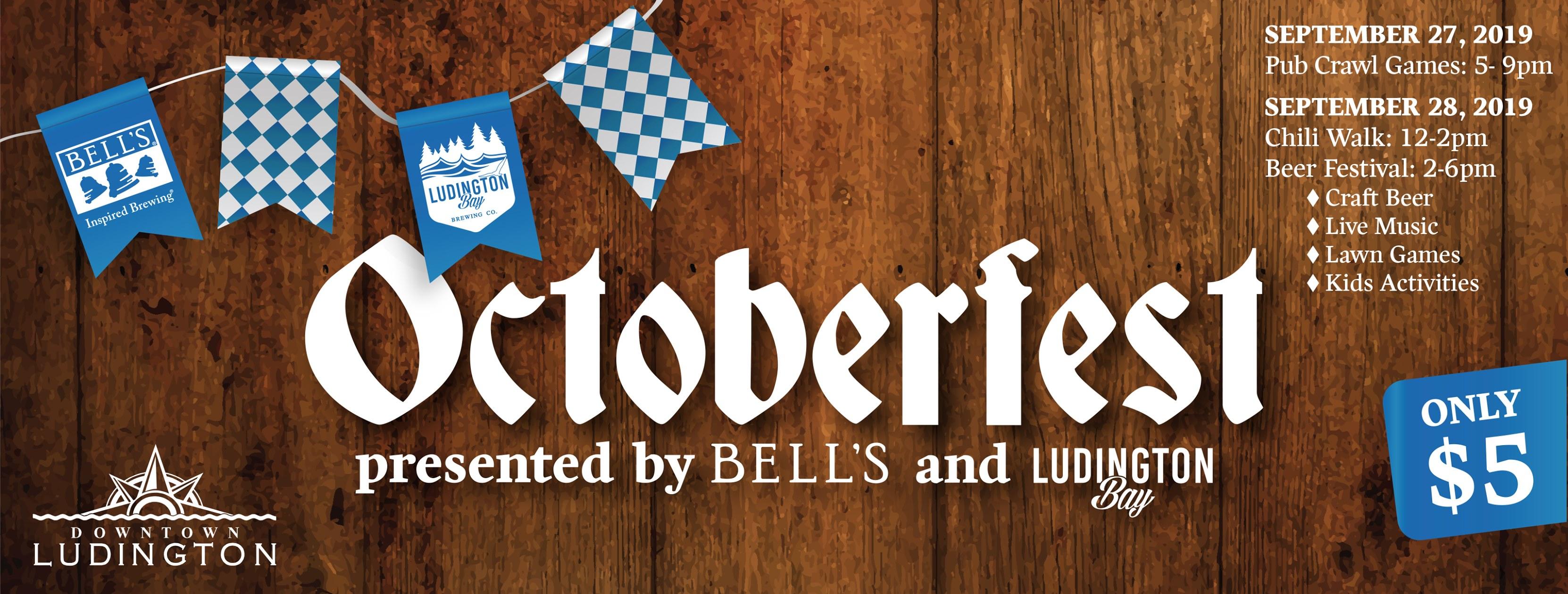 Octoberfestgraphic.jpg
