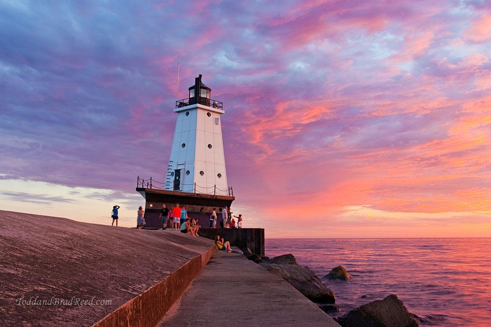 Todd Reed_3366_Summer Light (2).jpg