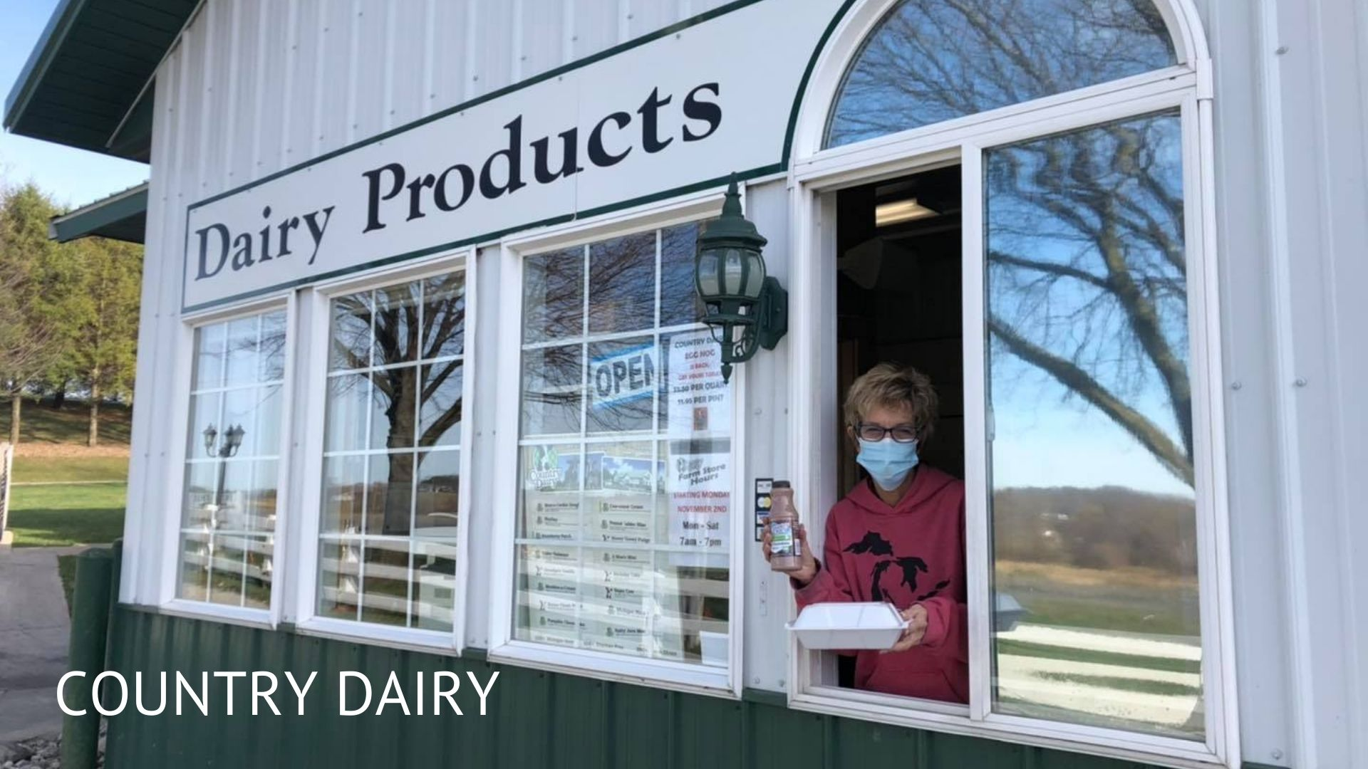 country dairy (1).jpg