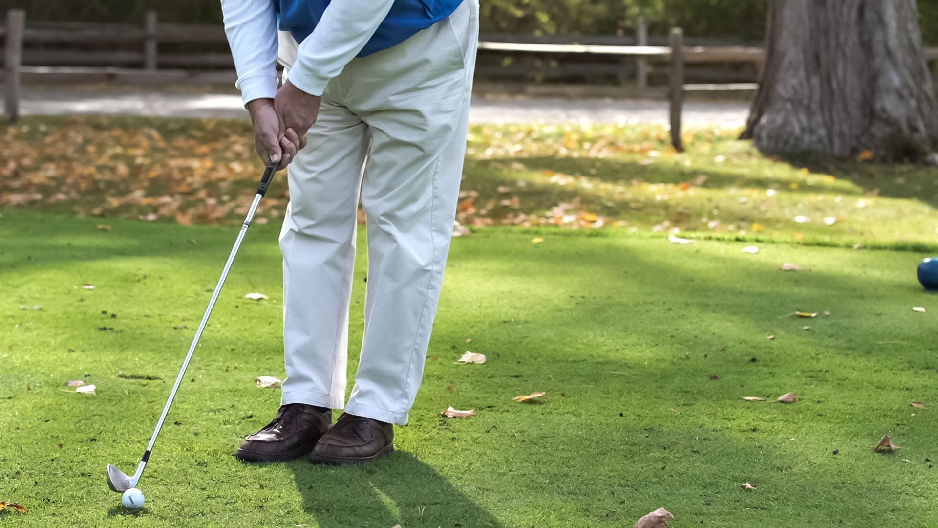 fall-golfing-7.jpg