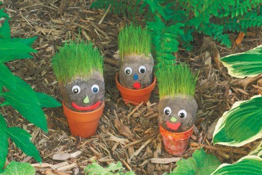 garden gnomes.jpg