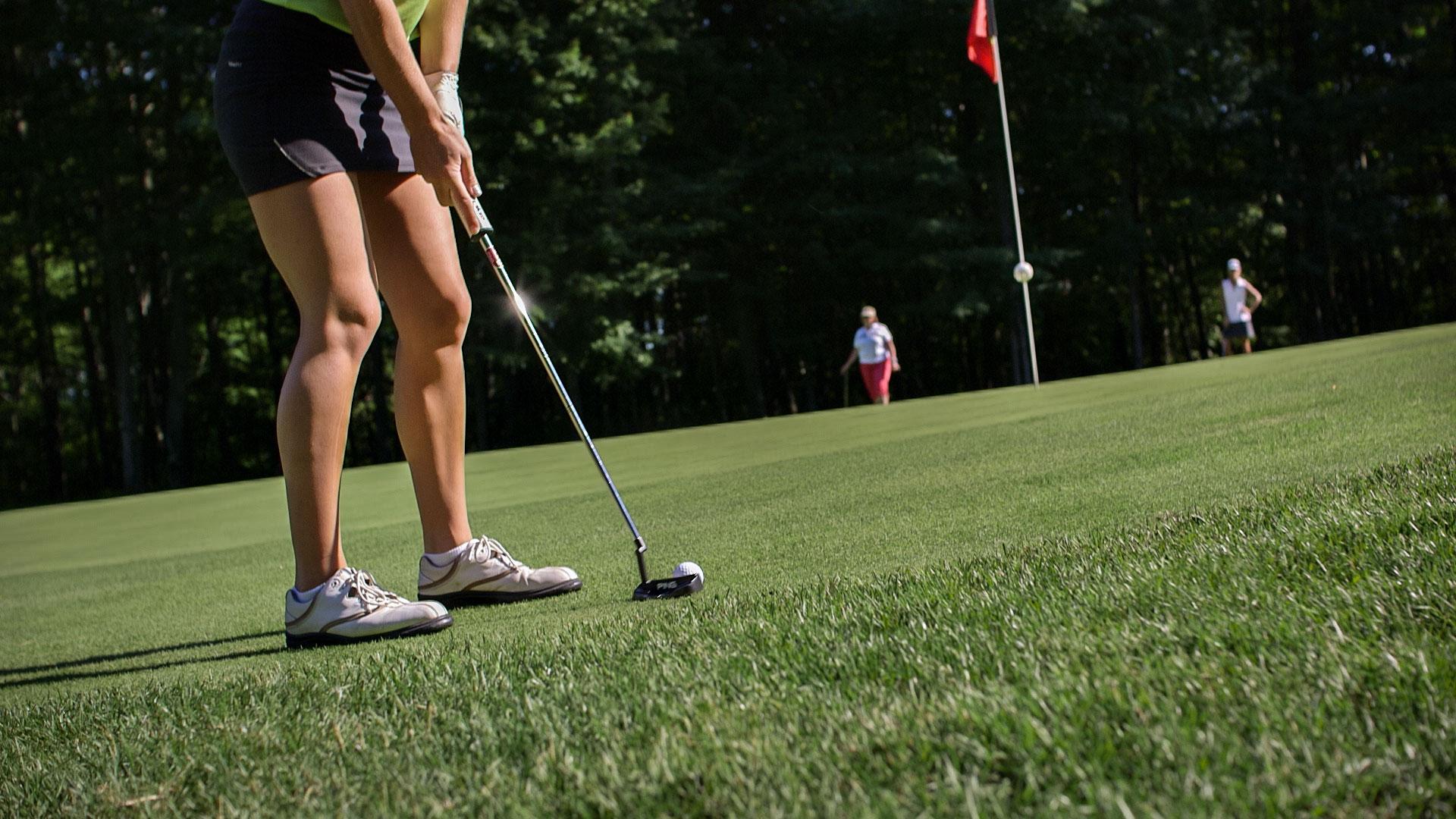 golf-50 (1).jpg