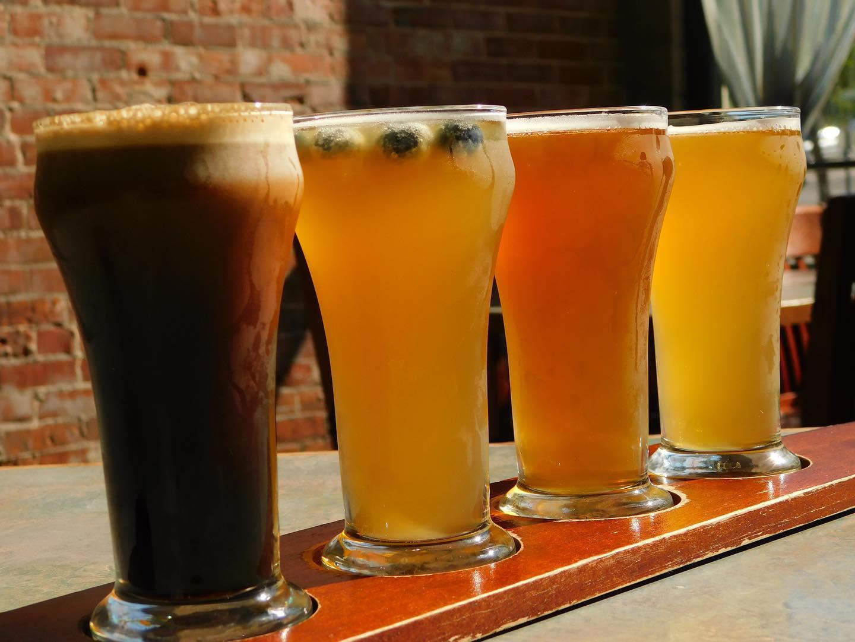 jamesport_brewing_co_-Instagram-34-ig-17860924913164569.jpg
