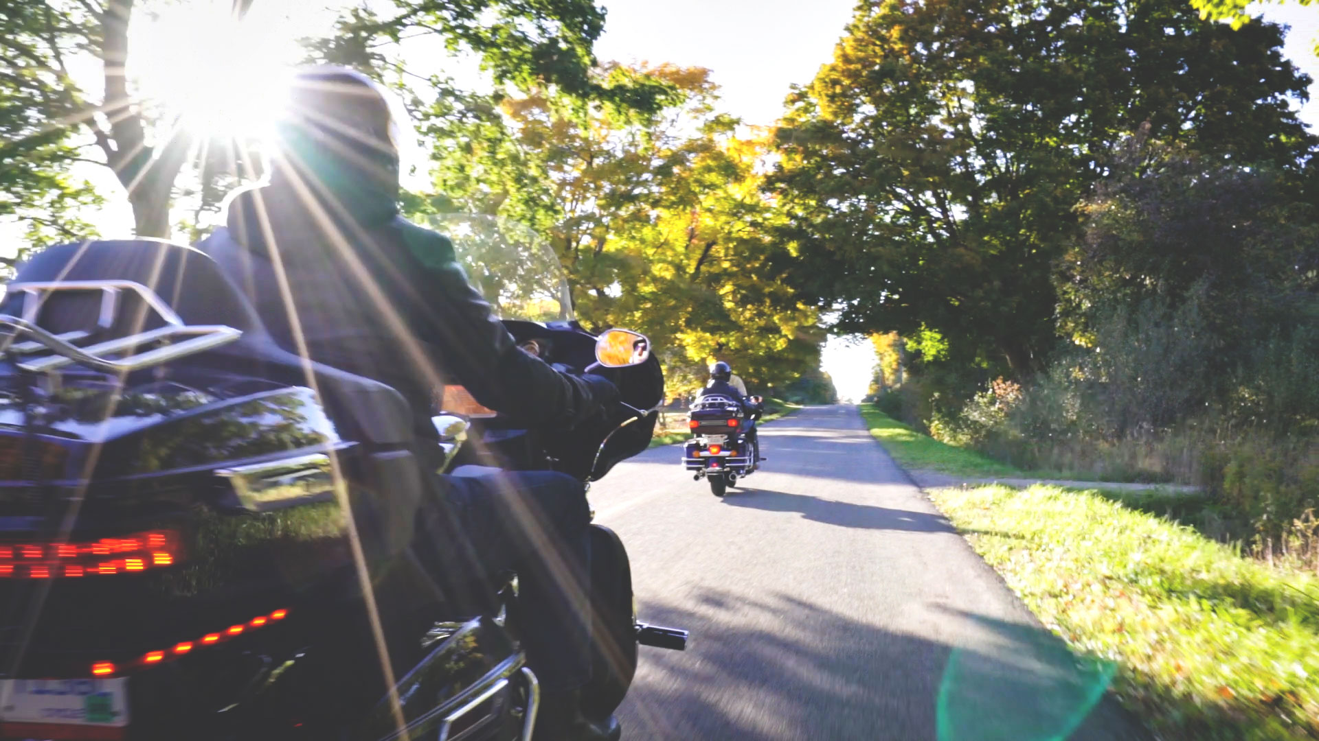 motorcyles-1.jpg