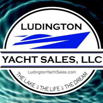 Ludington Yacht Sales, LLC