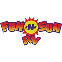 Fun N Sun RV, Inc.
