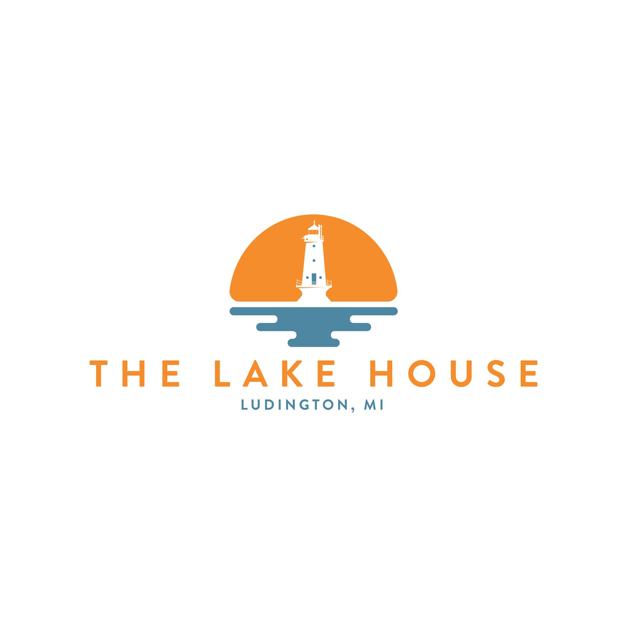 Lake  House, The