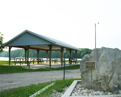 Victory Township Park