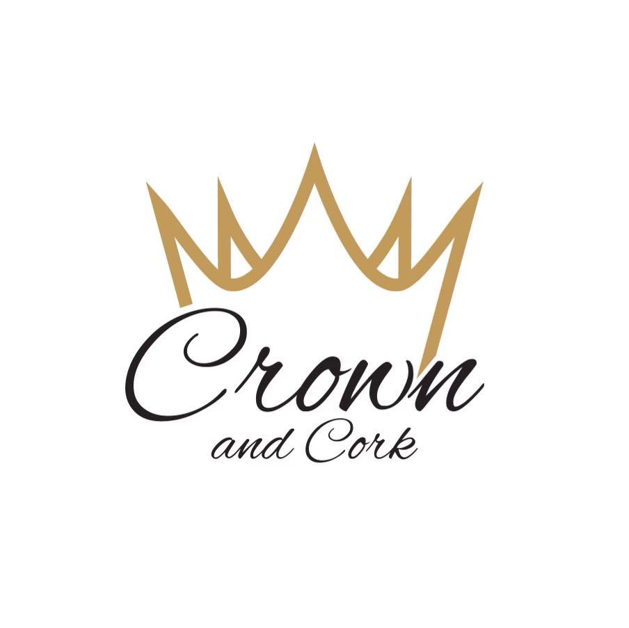 Crown and Cork