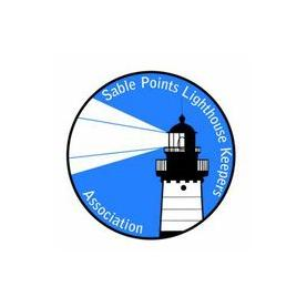 Sable Point Lighthouse Keepers Association