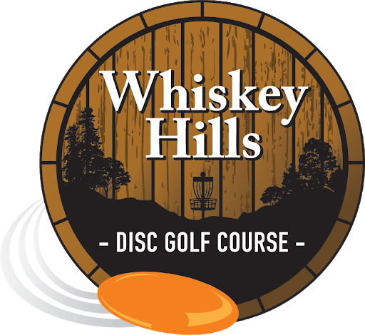 Whiskey Hills Disc Golf Course