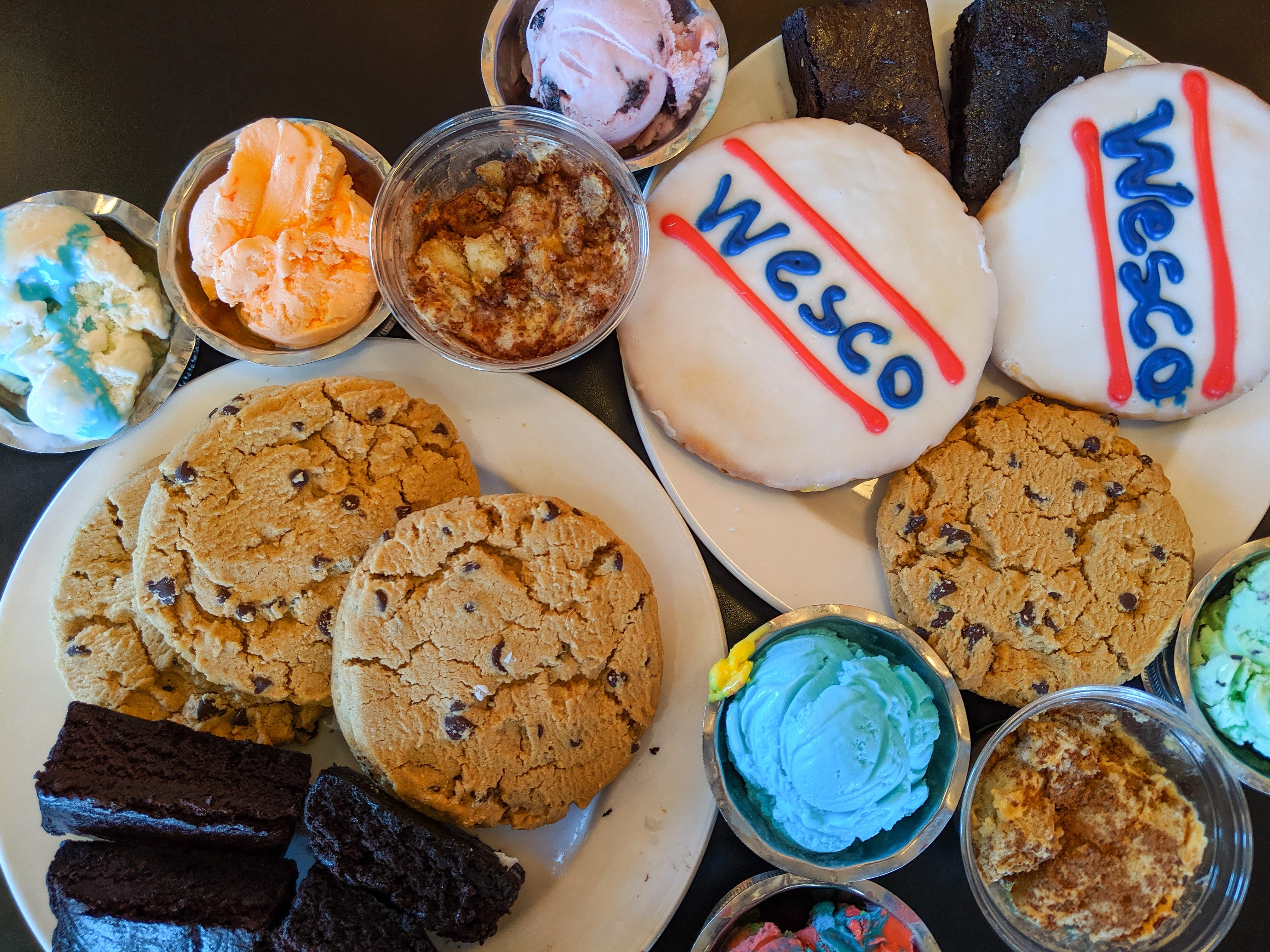Worlds Lgst Dessert Party samples.jpeg