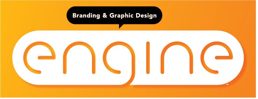 engine creative logo.png